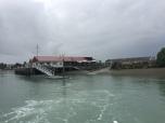 Mapua Wharf