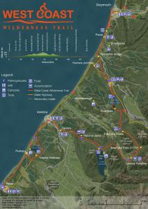 west-coast-wilderness-trail-map